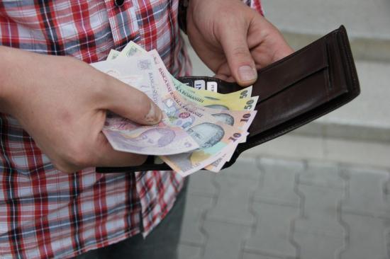 INS: januárban 5 éves csúcson volt az infláció