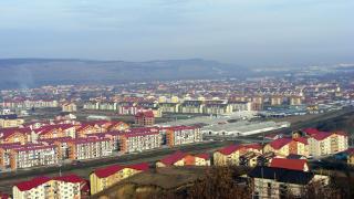 Szászfenesi kiáltvány: egyesülne Kolozsvárral az ország legnagyobb községe
