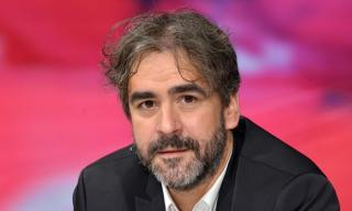 Szabadlábra helyezték Deniz Yücelt, a Die Welt című német lap tudósítóját