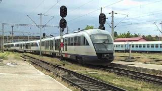 Az EU 1,3 milliárd eurót biztosít a Romániát Magyarországgal összekötő vasútvonal korszerűsítésére
