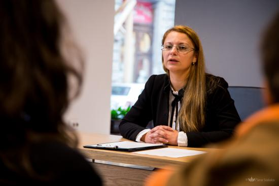 Önkormányzati felelősségvállalás a családon belüli erőszak áldozatainak ellátására
