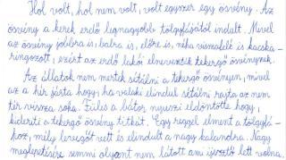 MESETÉR - Papp Naomi Melissza: Tekergő ösvény