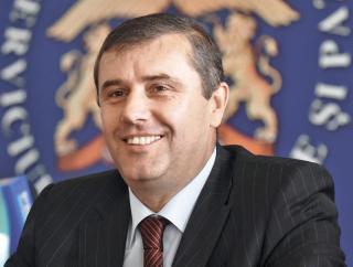 Parlamenti különbizottság vizsgálja a SPP igazgatójának tevékenységét