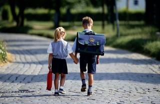 Szeptember 10-én keződik az iskola