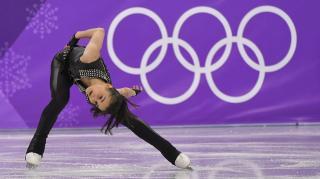 Pjongcsang 2018: Az amerikai sífutók első olimpiai sikere, Björgen 14. érme