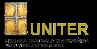 UNITER – Jótékonysági kampány