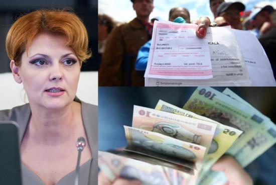 Munkaügyi miniszter: elkészült a nyugdíjtörvény tervezete