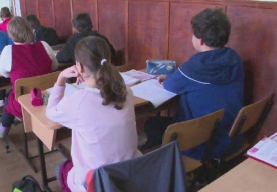 Vizsgálat egy tanár ellen, aki szexuális jellegű megjegyzéseket tett a diáklányokra