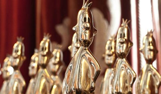 Bejelentették a 2018-as Gopo-díj esélyeseit