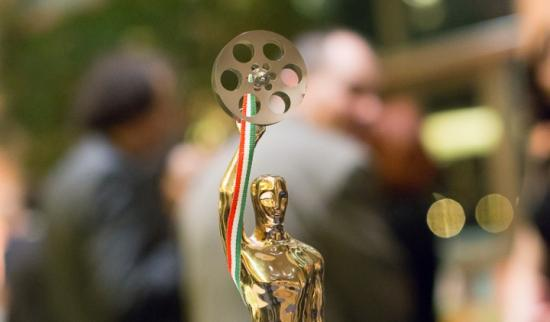 Vasárnap este adják át a Magyar Filmdíjakat