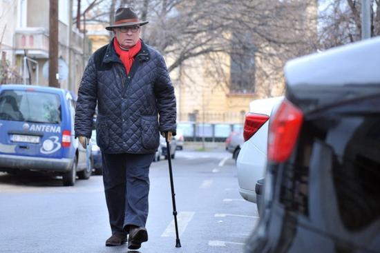 Táblabíróság: közkórházakban dolgozhat Mihai Lucan
