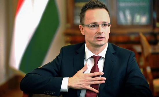 Reagált a magyar külügy Dabis Attila Romániából való kitiltására