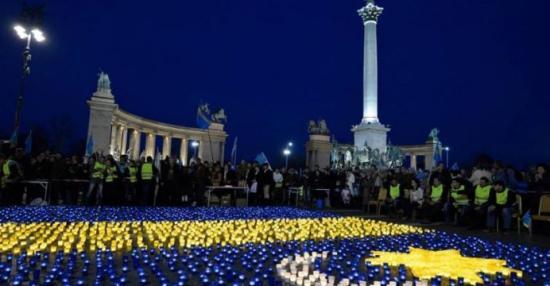 Németh Zsolt: Románia adjon magyarázatot Dabis Attila kitiltására!