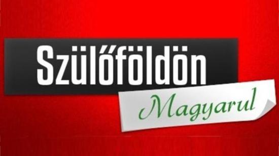 Még két napig igényelhető a Szülőföldön magyarul támogatás