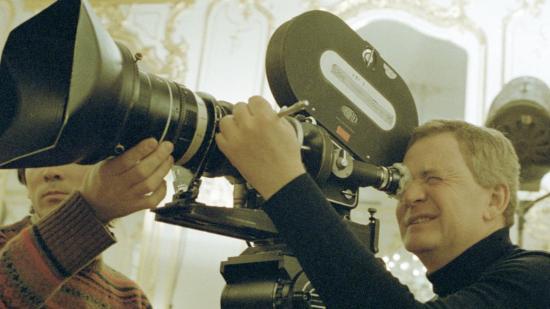 Életműdíjat kap a TIFF-en Szabó István és Mészáros Márta