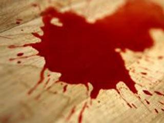 Bűnvádi eljárás indult a saját kislányát megölő óvónő ellen