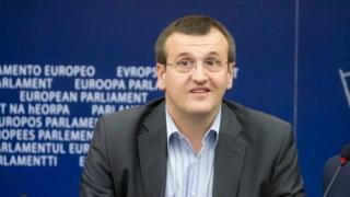 Cristian Predától is megvonhatják a Románia csillaga érdemrendet