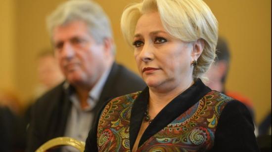 """Március 15 - Dăncilă: """"összekötni"""" a románokat és a magyarokat"""