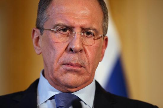 Lavrov: Moszkva brit diplomatákat fog kiutasítani