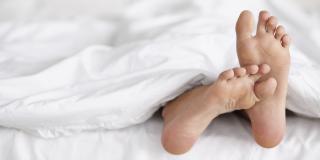 Több oka lehet az alvászavarnak