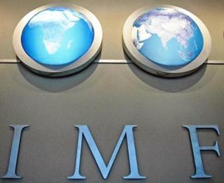 Az IMF idén 5 százalékos gazdasági növekedésre számít