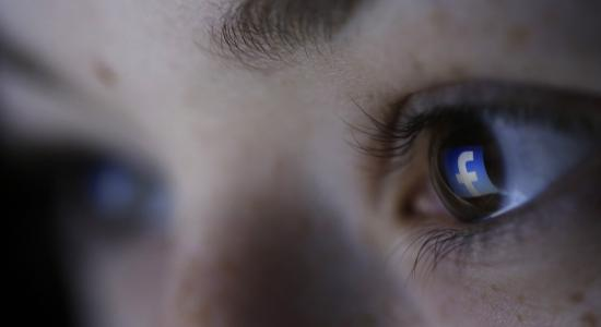 Amerikai szenátorok Facebook-profilok magánfelhasználására kérnek magyarázatot