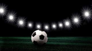 IV. liga: Tordán öt percet tartott a mérkőzés