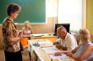 A Székelyföld területi autonómiájáról szóló törvénytervezetet elutasítását javasolják