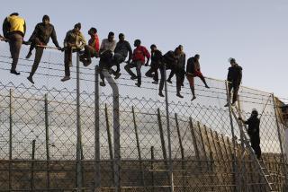 Eurostat: Romániában 154 százalékkal nőtt a menekültkérők száma tavaly