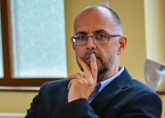Kelemen Hunor: szoros szavazati aránnyal döntött a román alkotmánybíróság