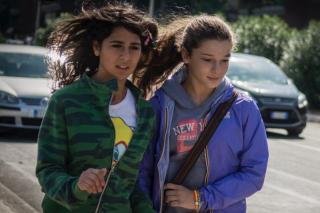 Kolozsvári diákok is szavazhatnak a Fiatal Közönség Díjra