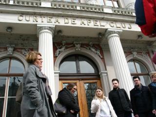 Horváth Anna-per: holnapra halasztották az ítélethirdetést