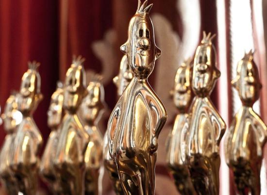 Ma este adják át a Gopo-díjakat