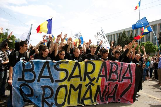 """Illyés Gergely: Inkább """"agressziónak"""" nevezhető Bukarest egyesülési szándéka"""