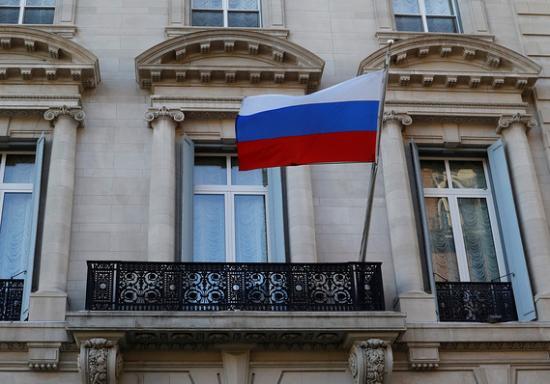 Skripal-ügy: orosz diplomaták egész sorát utasítják ki