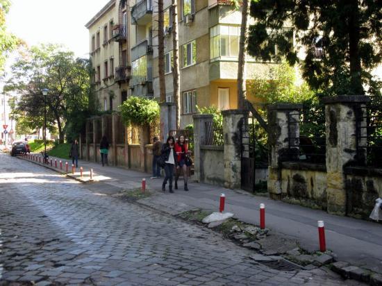 Kolozsvár 42 utcáját korszerűsítik idén