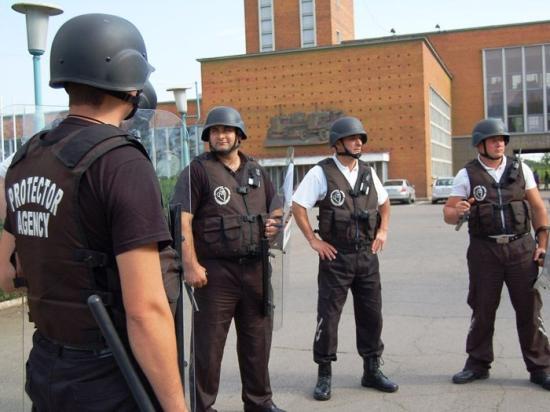 Tanügyminisztérium: A tanintézetek védelmének biztosítása a tárca prioritásai közé tartozik
