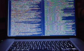 Hackereket fogtak el Romániában és Olaszországban