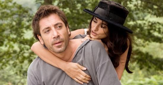 Aszgar Farhadi spanyol nyelvű új filmjével nyit a Cannes-i fesztivál