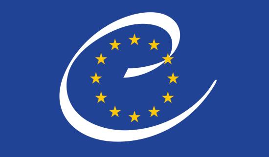 Európa Tanács: szélesíteni kell a kisebbségi nyelvek hivatalos használatát Romániában (FRISSÍTVE)