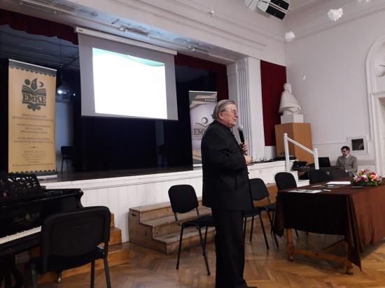Továbbra is a szórványvidék kulturális támogatása az EMKE fő feladata