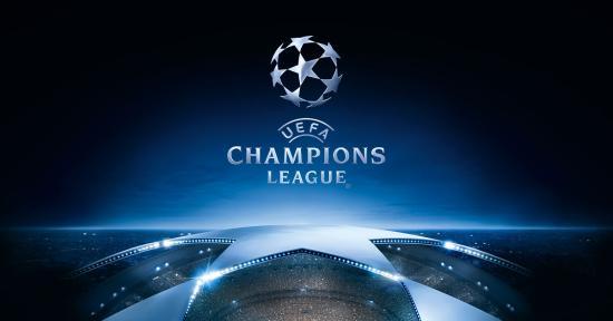 Bajnokok Ligája: Nehéz helyzetben a hazai csapatok