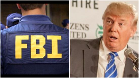 Házkutatást tartott az FBI Trump ügyvédjének irodájában és otthonában