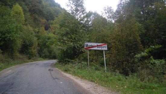 Folytatják a megyei úthálózat javítását