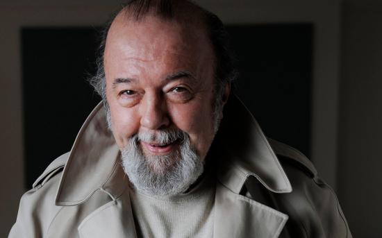 Peter Hallról nevezik el a legrangosabb brit színházi elismerés rendezői díját