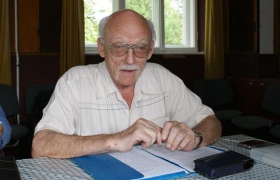 Asztalos Lajos emlékére