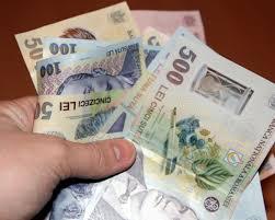 INS: hatéves csúcsra, 5 százalékra nőtt márciusban az infláció