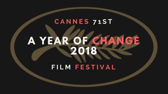 Cannes – Jean-Luc Godard és Spike Lee mellett újoncok a versenyben