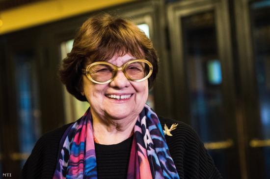 Román és magyar filmek a bécsi LET'S CEE Filmfesztiválon