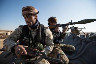 Szakértő: nem tudja hatékonyan kezelni a válságot az ENSZ Biztonsági Tanácsa